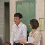 SpeechContest2013-01