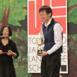 SpeechContest2013-04